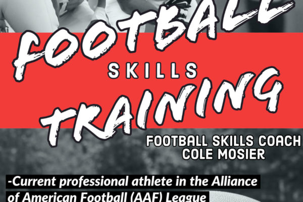 Cole-football-flyer2